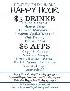 happy_hour_menu